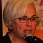 Ellen Meiksins Wood (1942–2016)