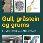 Gruvedrift i Norge