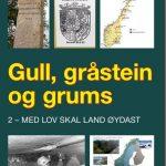 Gruvedrift i Norge