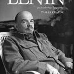 Pragmatikeren Lenin