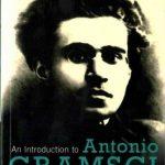Hva kan vi lære av Gramsci?