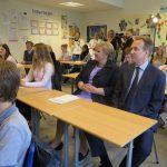 Ingen snakker om velferdsprofitørene i skoleverket