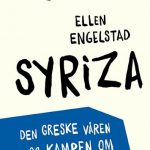 Faktafylt og detaljrikt, men blodfattig om Syriza
