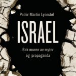 Den israelske statens økonomi