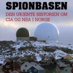 Taushet som strategi. Hvorfor så stille om Bård Wormdals bok om spionasje?