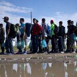 Solidaritet og virkelighet i norsk flyktningpolitikk