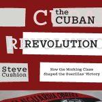 Cuba: Revolusjonens røtter