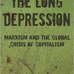 Den lange depresjonen