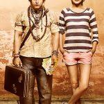 PK fra Bollywood