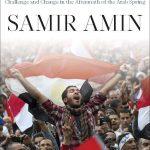 Skuffende om den arabiske våren