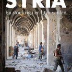 Syria — En stor krig i en liten verden