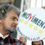 Populisme einaste vegen for venstresida i Italia?