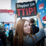 Høyrepopulismens frammarsj og dagens kapitalisme