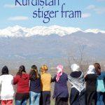 Kurdisk frigjøringskamp