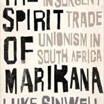 Arbeiderkamp i Sør-Afrika