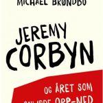 Hvem er denne Corbyn egentlig?