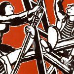 To spisser i arbeiderklassen (– hvordan tenkte vi på 1980-tallet?)