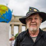 Vi trenger en motstandsbevegelse for å redde Jorda