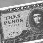 Che Guevara: Revolusjonshelt i kritisk lys