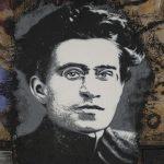 Revolusjonens A-Å: Hegemoni