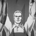 Oktoberrevolusjonen 100 år