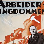 Arbeiderbevegelsen i Norge og den unge Sovjetstaten
