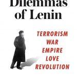 Lenins dilemmaer