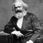 Tema: Marx 200 år