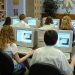 Hvis IKT ikke fantes i skolen