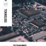 Leder: Er teknologi politisk?