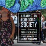 Det økologiske samfunnet: utopi eller politikk i praksis?