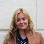#metoo – et vendepunkt i kvinnekampen? Intervju med Marielle Leraand