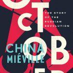 Den store fortellinga om 1917-revolusjonen