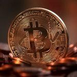 Blockchain – for viktig til å overlates til høyresida