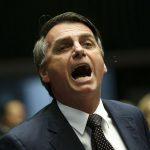 Nyliberalismens mange ansikter – Bolsonaro og grasrotmotstand