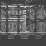 Datahaller – den nye olja eller  den store floppen?