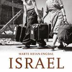 Bokomtale: Israel. Historie, politikk og samfunn