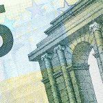 Debatt. Den faste kapital må analyseres