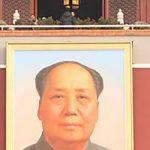 Gnist-samtalen med Brigt Kristensen: Hva betydde maoisme i Norge?
