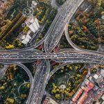 Kina og et globalt, økologisk samfunn