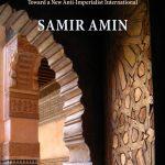 Samir Amins siste ord
