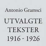 Gramsci på norsk