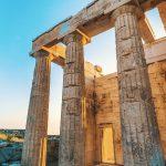 Hellas hva nå?
