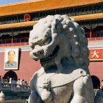 Leder: Kina – vanskelig å komme utenom