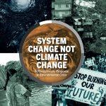 Klimarettferdighet og myten om grønn kapitalisme