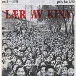 Mao-tida i perspektiv