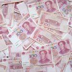 Ho-fung Hung, om Kinas kapitalakkumulasjon