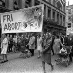 Debatt: Vekk med abortnemndene