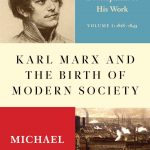 En Marx til å forstå