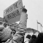 Frå sosial reproduksjon til kvinnestreik